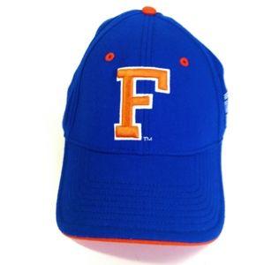Gator Hat, UF University of Florida, ESPN